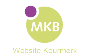 mkb-website-keurmerk